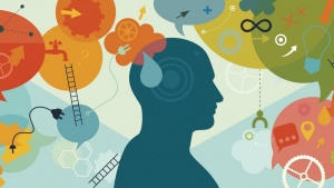 How To Become A Thought-Leader In Your Industry