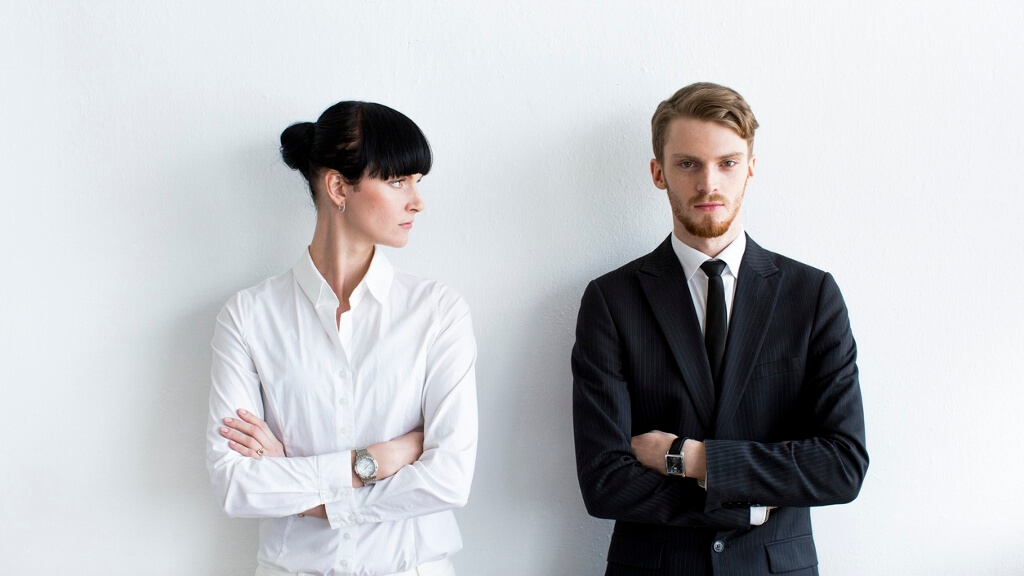 How To Manage A Disciplinary Hearing