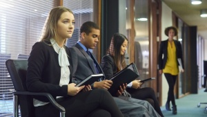 Five Questions You Should Ask Job Candidates At Interview
