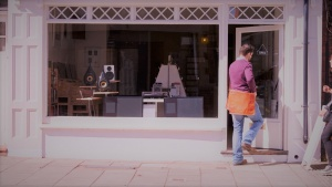 Five Things Small Businesses Should Consider Before They Reopen