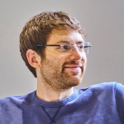 David Mytton