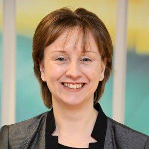 Karen McLellan