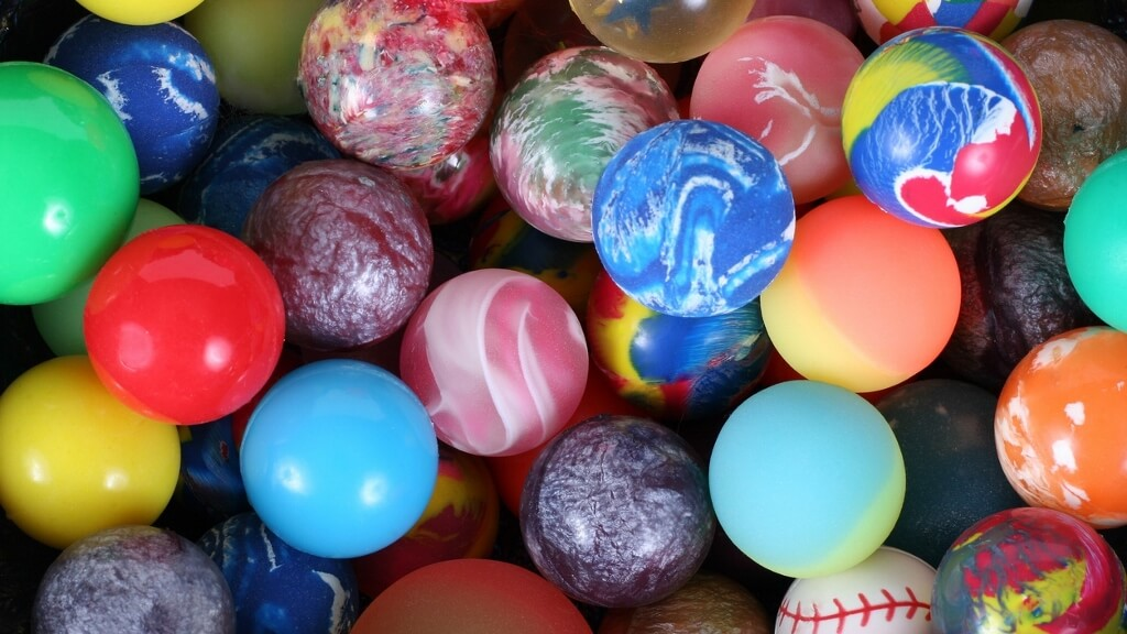 6 Simple Ways To Reduce Bounce Rate On Your Business Website