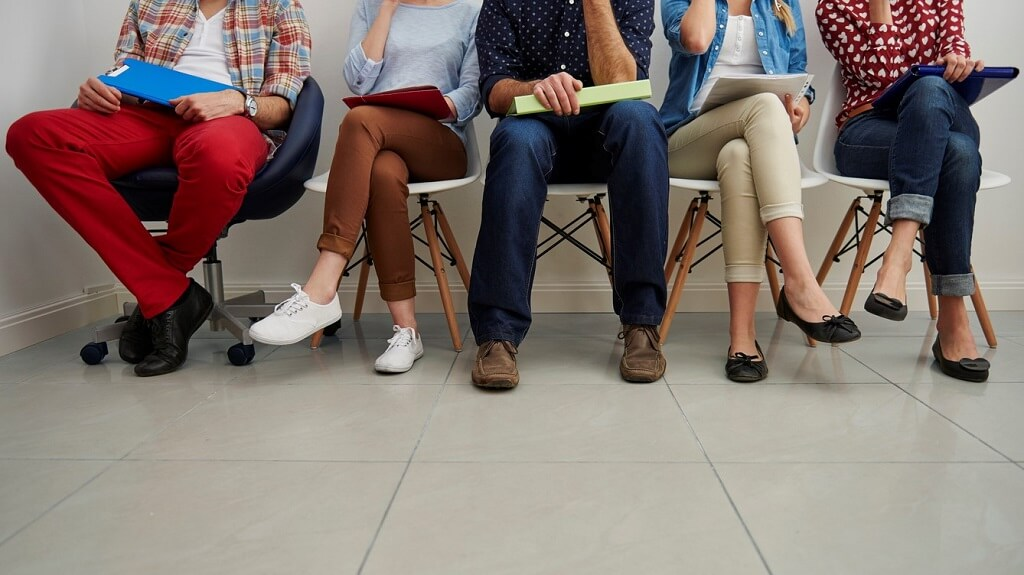 Culture Club: Why Recruiters Must Think Beyond CVs