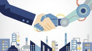 Can Robotics Drive Business Success In Post-Brexit Britain?