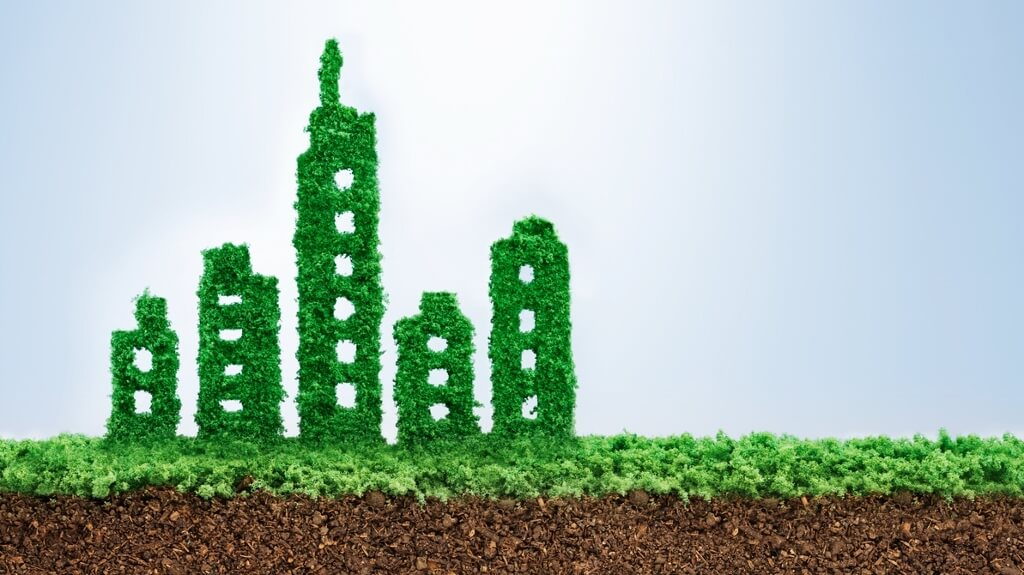 How To Link Sustainable Development With Long-Term Growth