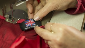 Tips For Unlocking The Potential Of 'Brand Britain'