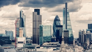 How Fintech And Ecommerce Can Profit From Brexit