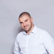 Evgueni Spiridonov