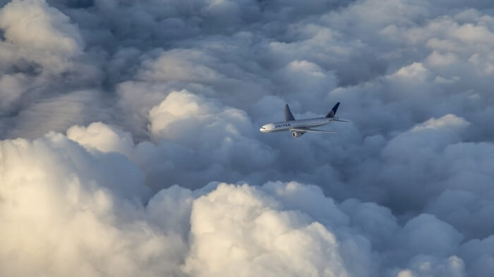 New Record For UK Flights Expected On Friday