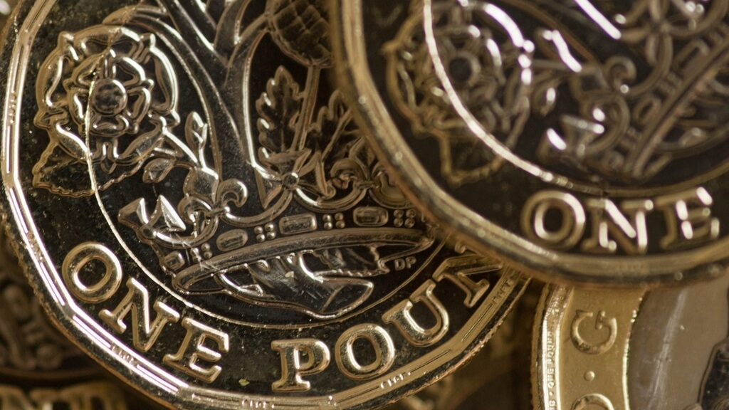 How Will The General Election Affect The Pound?
