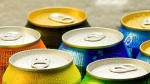Consumers Want More Than Thirst-Quenching And Fancy Packaging