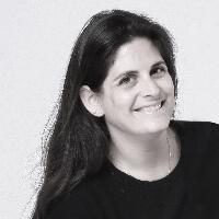 Danielle Riaz