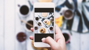 From Instagram To A Sale - How To Bring Your Customers Offline