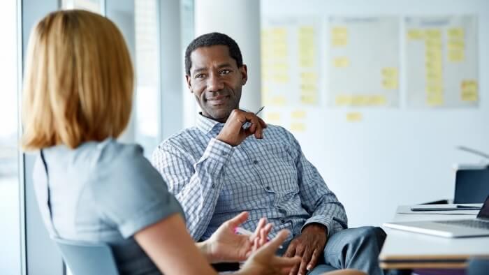 Salespeople Making A Big Impact Beyond COVID-19