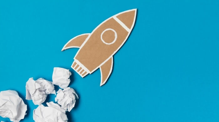 How To Scale Up A Creative Start-Up