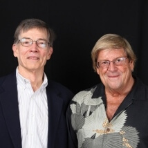 Lee G Bolman and Terrence E Deal