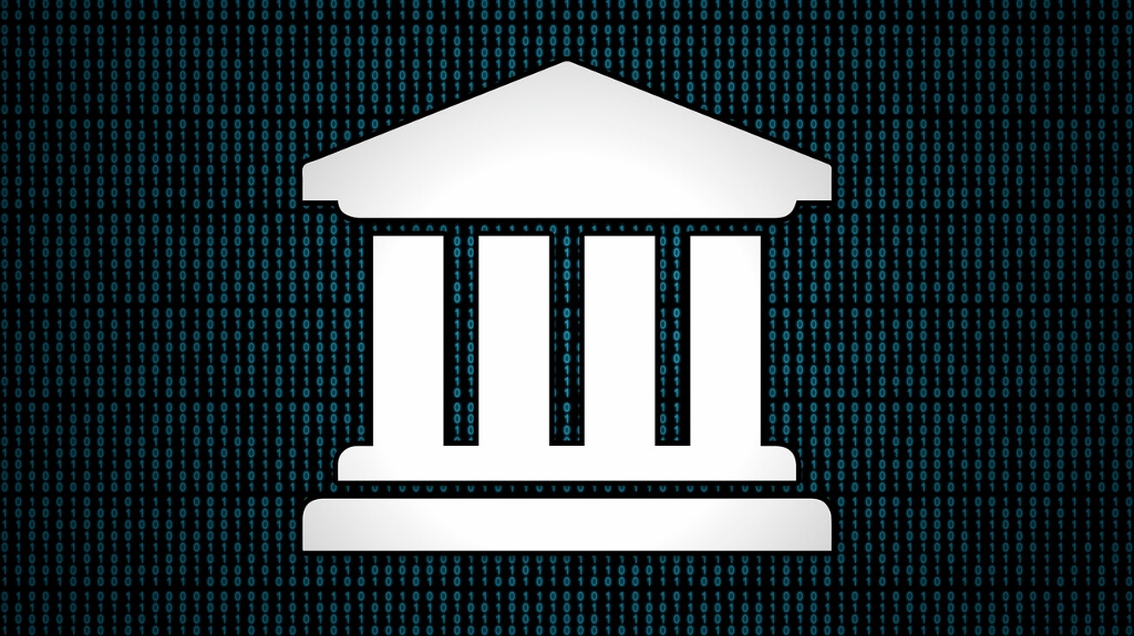 Introducing Blockchain