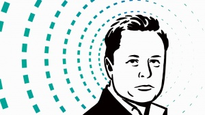 Fact And Fiction About The Elon Musk Effect