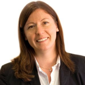 Lisa Chittenden