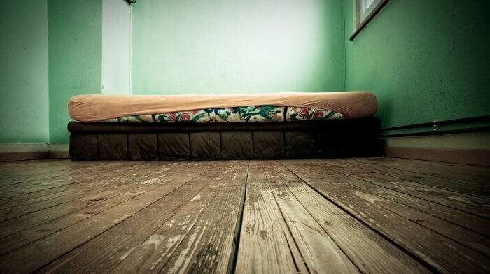 Mattress Recycling: How To Solve A Nightmare Problem