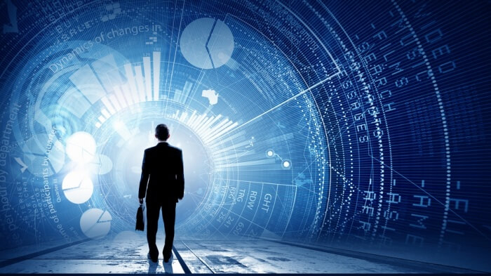 The Next Wave Of Technology: What Does The Future Hold For SMEs?
