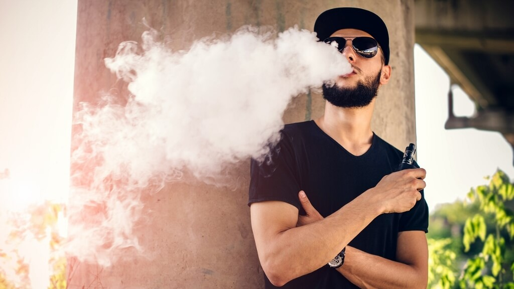 What Brexit Means For The Vape Industry