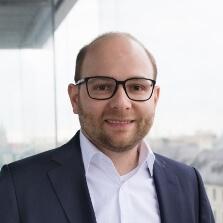 Bastian Nominacher