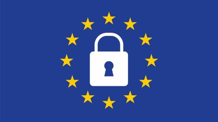 Small Businesses 'Wasting Time And Money' On GDPR