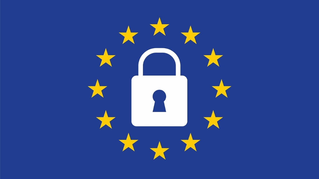 GDPR Is A Force For Good, We Should All Embrace It