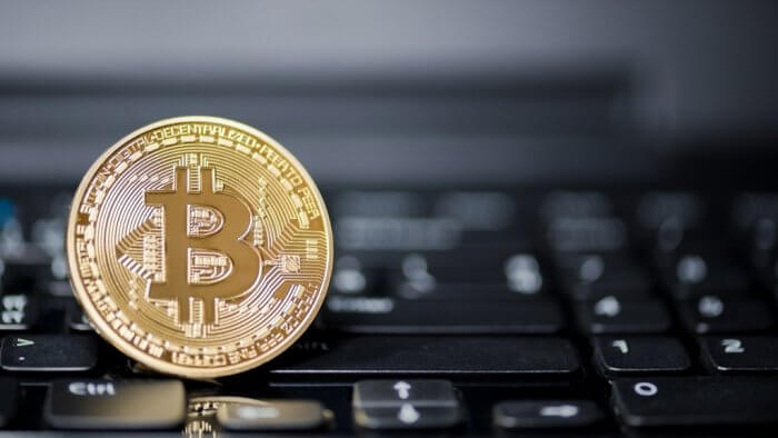 Participation Economy: Is Bitcoin The Future Of Journalism?