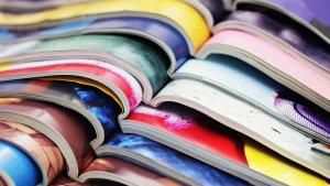 Adobe PageMaker: Design And Creativity