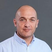 Andres Richter
