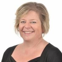 Dr Sarah Fletcher