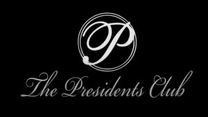 Presidents Club: Are Businesses Liable For Assault At Their Event?