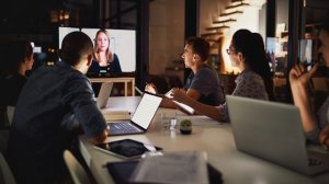 3 Ways To Enjoy Successful Video Conferencing Sessions