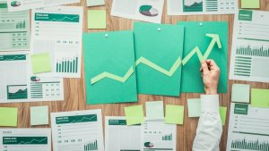 Why Your Business Plan Probably Won't Deliver