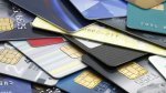PPI Claims Companies And The Banks Deal With PPI Surge