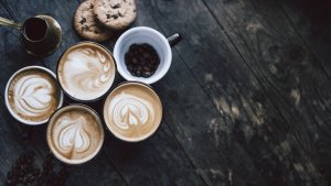 Making Coffee Accessible To Everyone