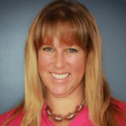 Lori Goldberg