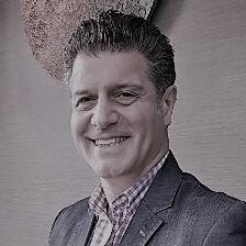 Salvatore Minetti