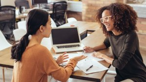 5 Tips For Finding A Business Mentor To Help You Flourish