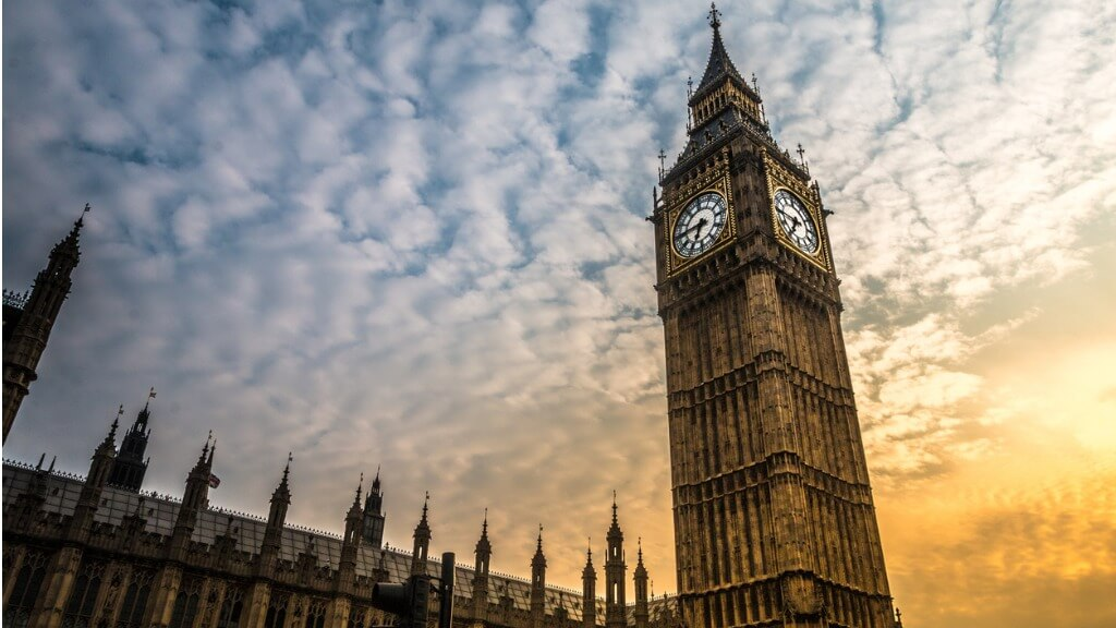 UK Can Lead On Ethical AI, Say Lords