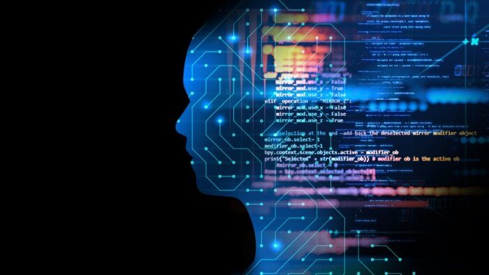 AI Has Moved From Hype To Reality, It's Time For Businesses To Catch Up