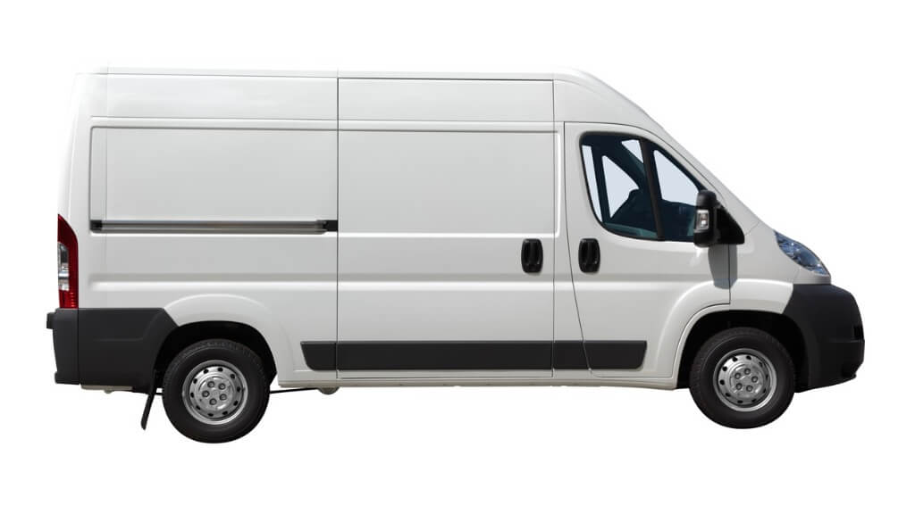 How To Market Your Business On Your Van