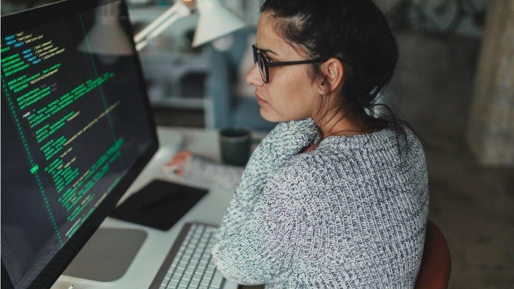 Snag The Best Tech Talent With An Employer Branding Strategy
