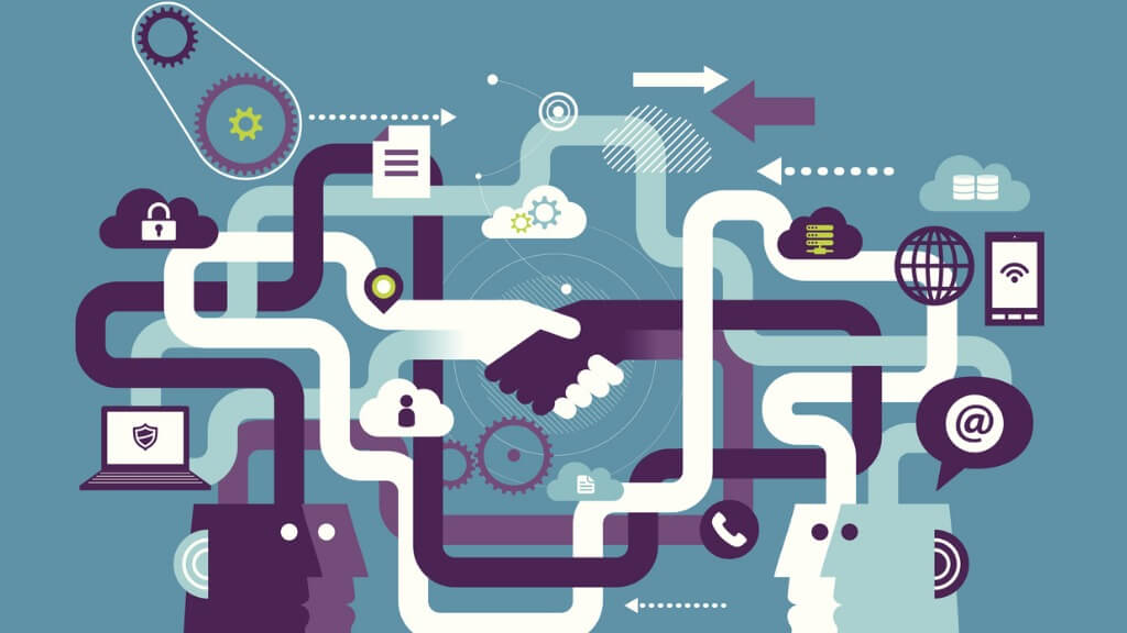 How To Stay Innovative Post-Acquisition
