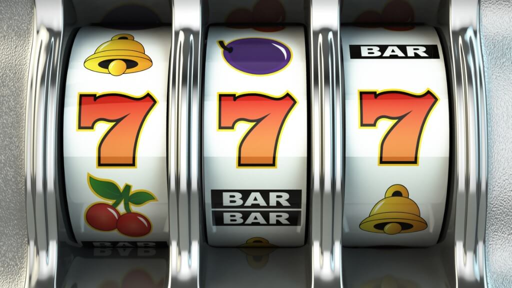Why Restriction On FOBT Bets Is Just The Beginning