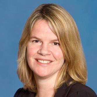 Vicki Ashman