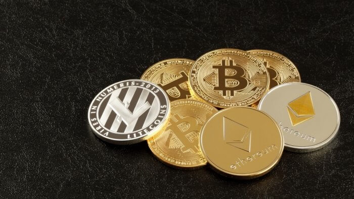 Cryptocurrency Is 10 Years Old, But Has It Really Grown Up?